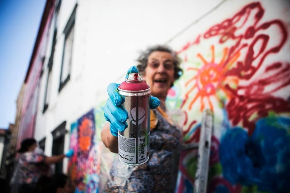 Graffiti bakice (14)