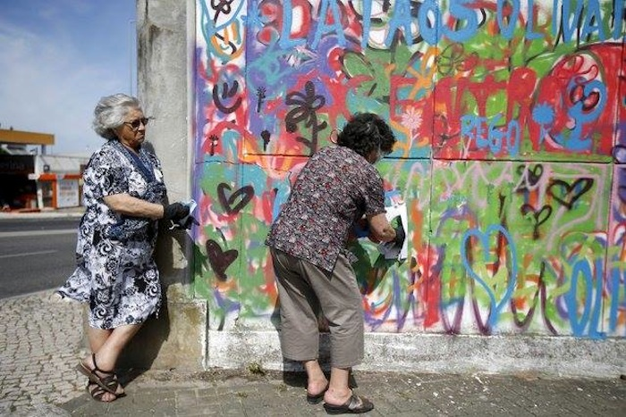 Graffiti bakice (16)