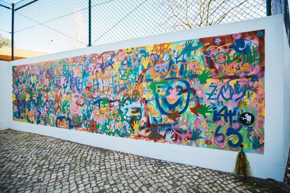 Graffiti bakice (5)