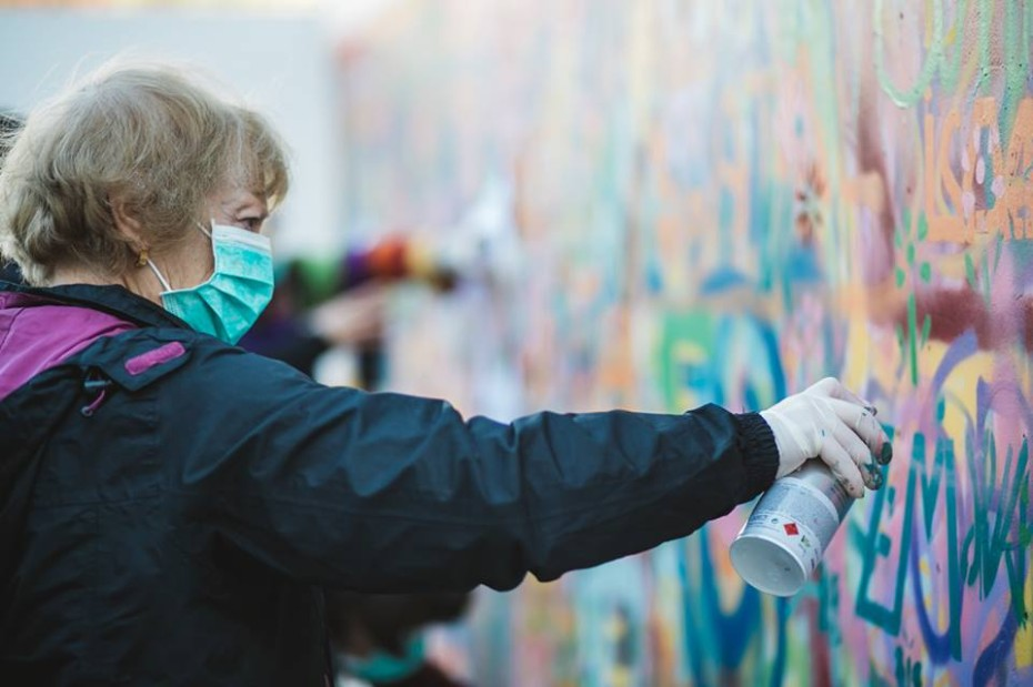 Graffiti bakice (7)