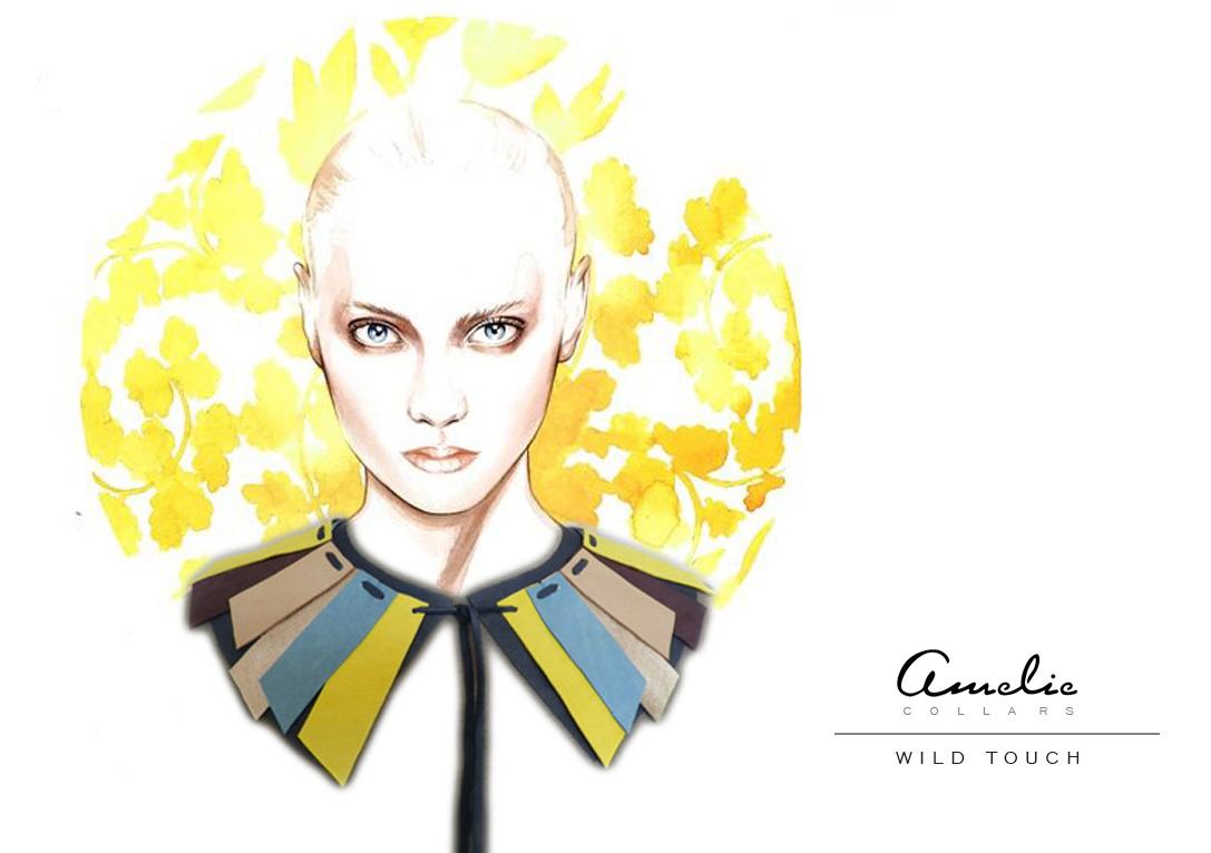 Amelie Collars (10)