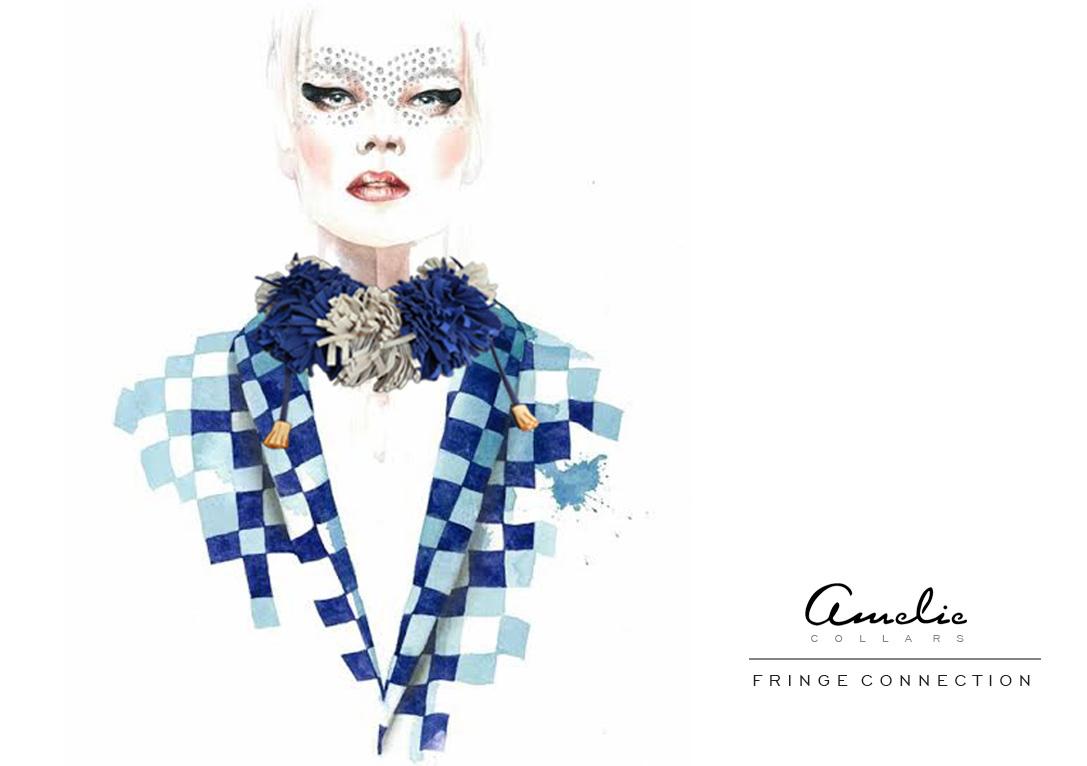 Amelie Collars (2)