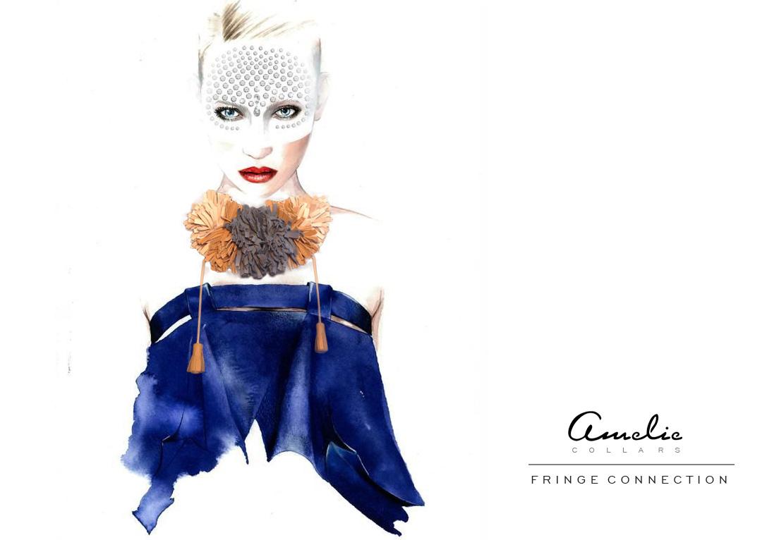 Amelie Collars (4)
