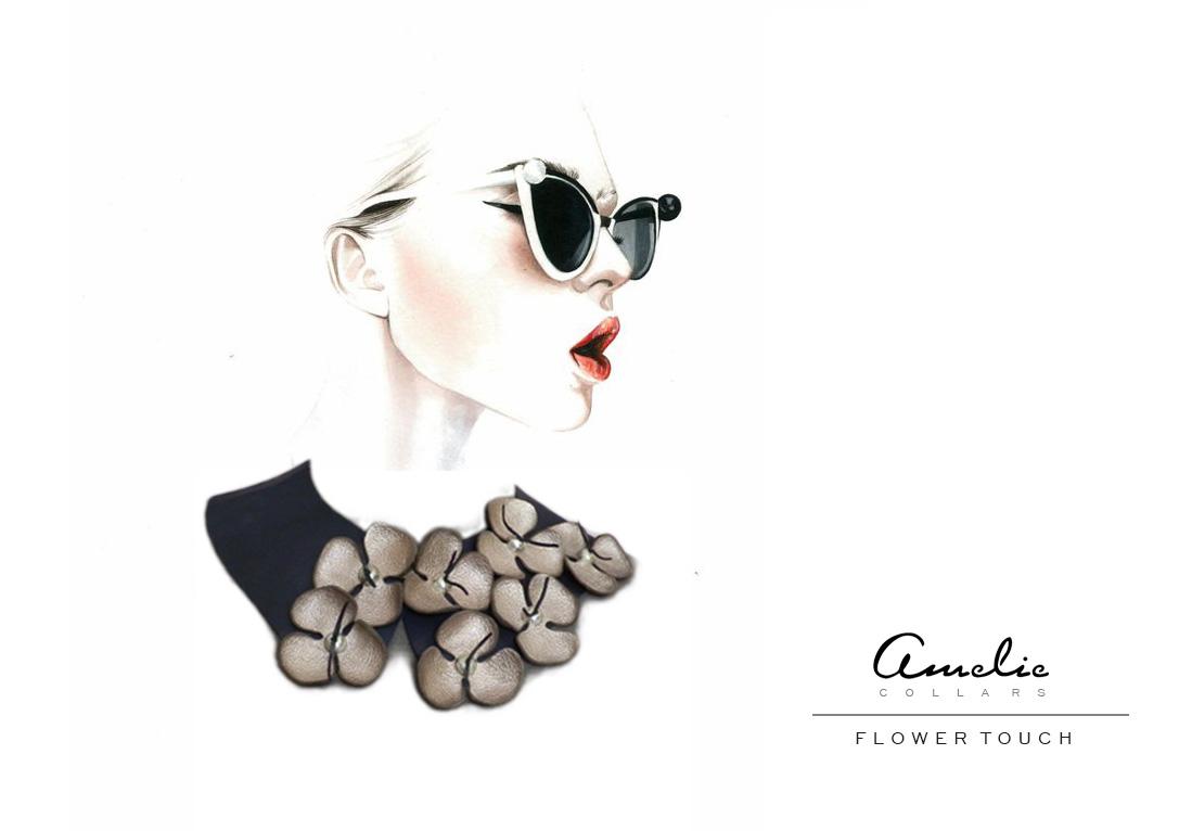 Amelie Collars (5)