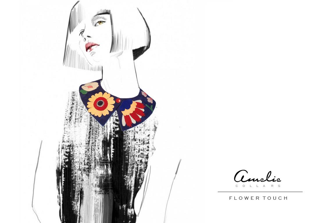 Amelie Collars (6)