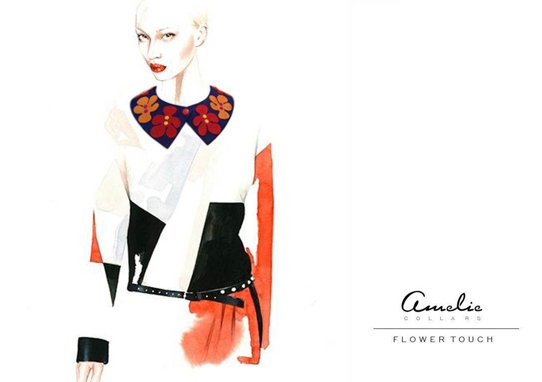 Amelie Collars (7)