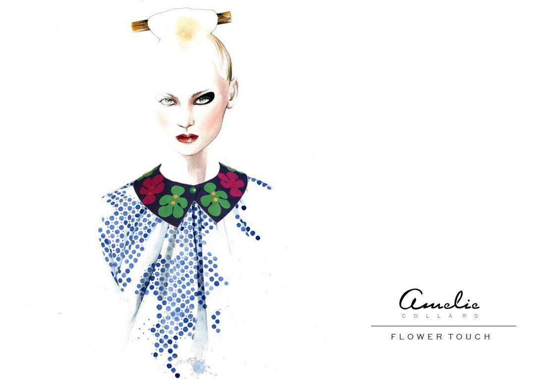 Amelie Collars (8)