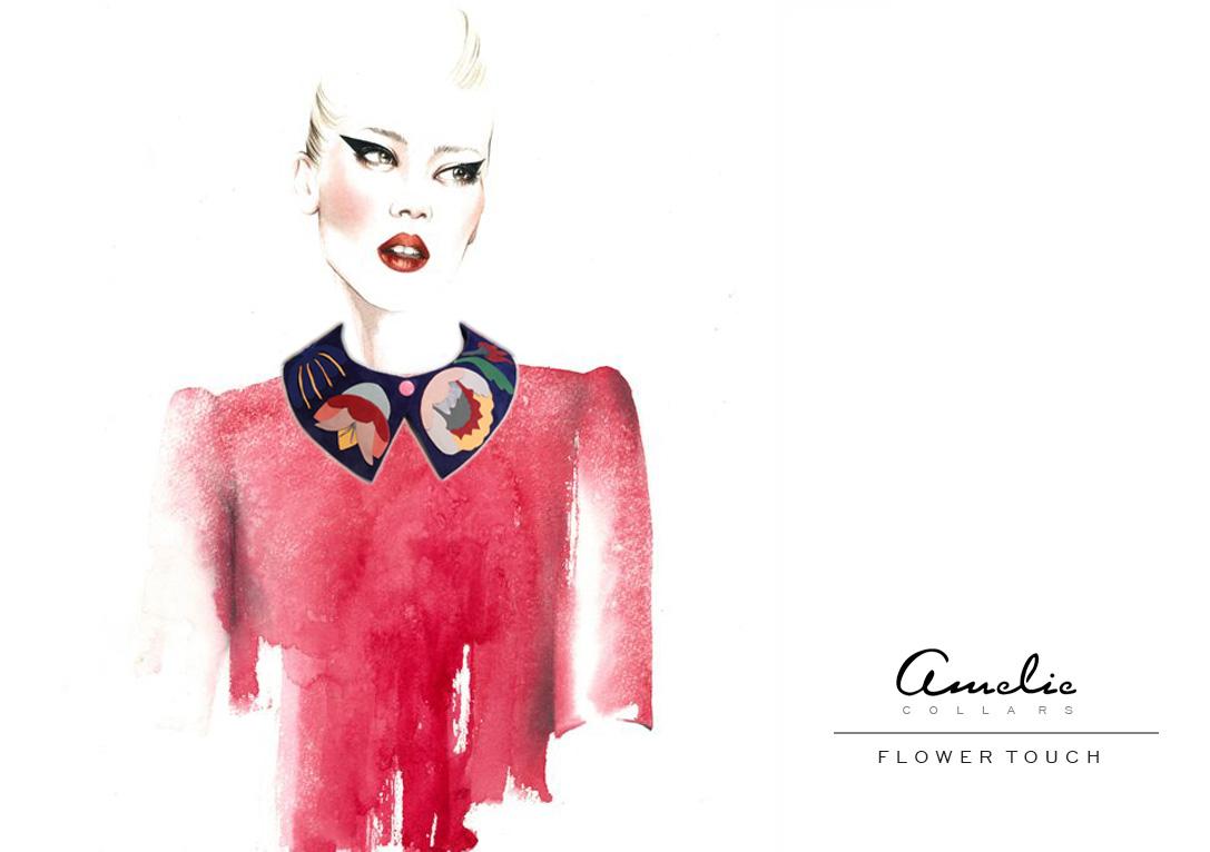 Amelie Collars (9)