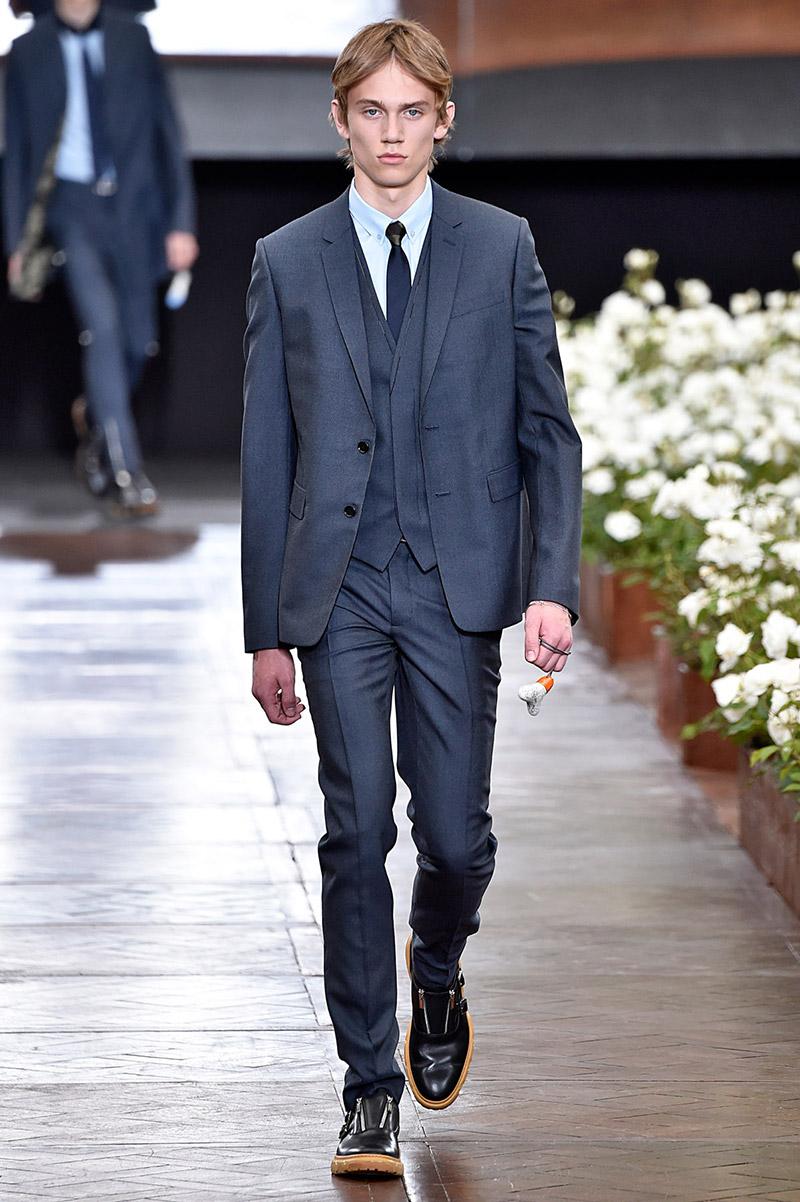 Dior-Homme_proljece ljeto 2016 (1)