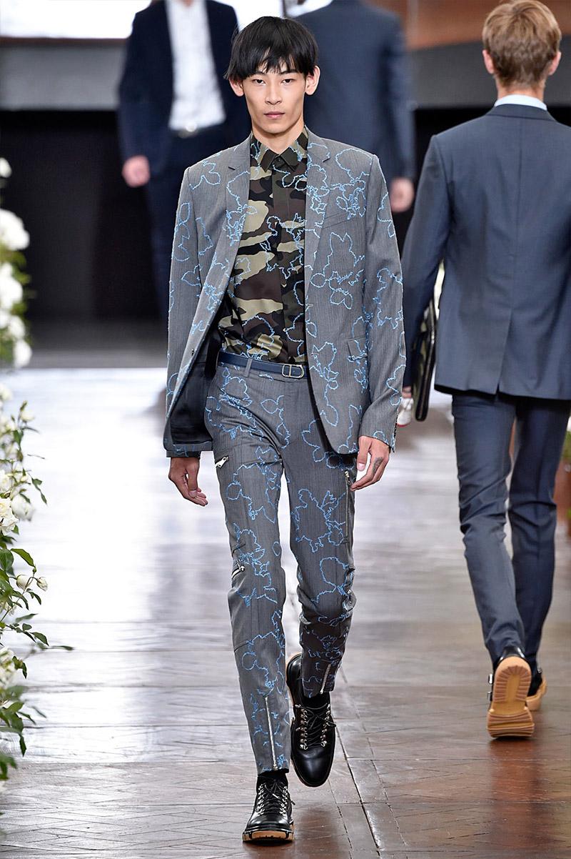 Dior-Homme_proljece ljeto 2016 (10)