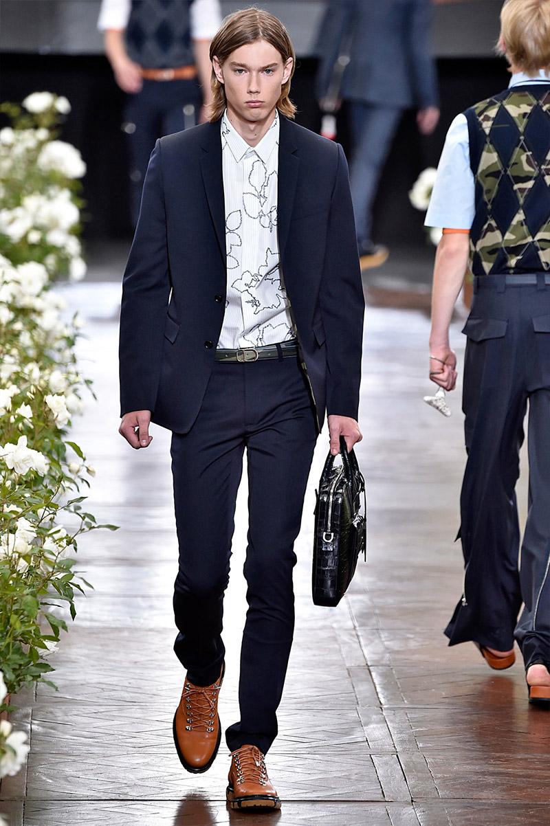 Dior-Homme_proljece ljeto 2016 (11)