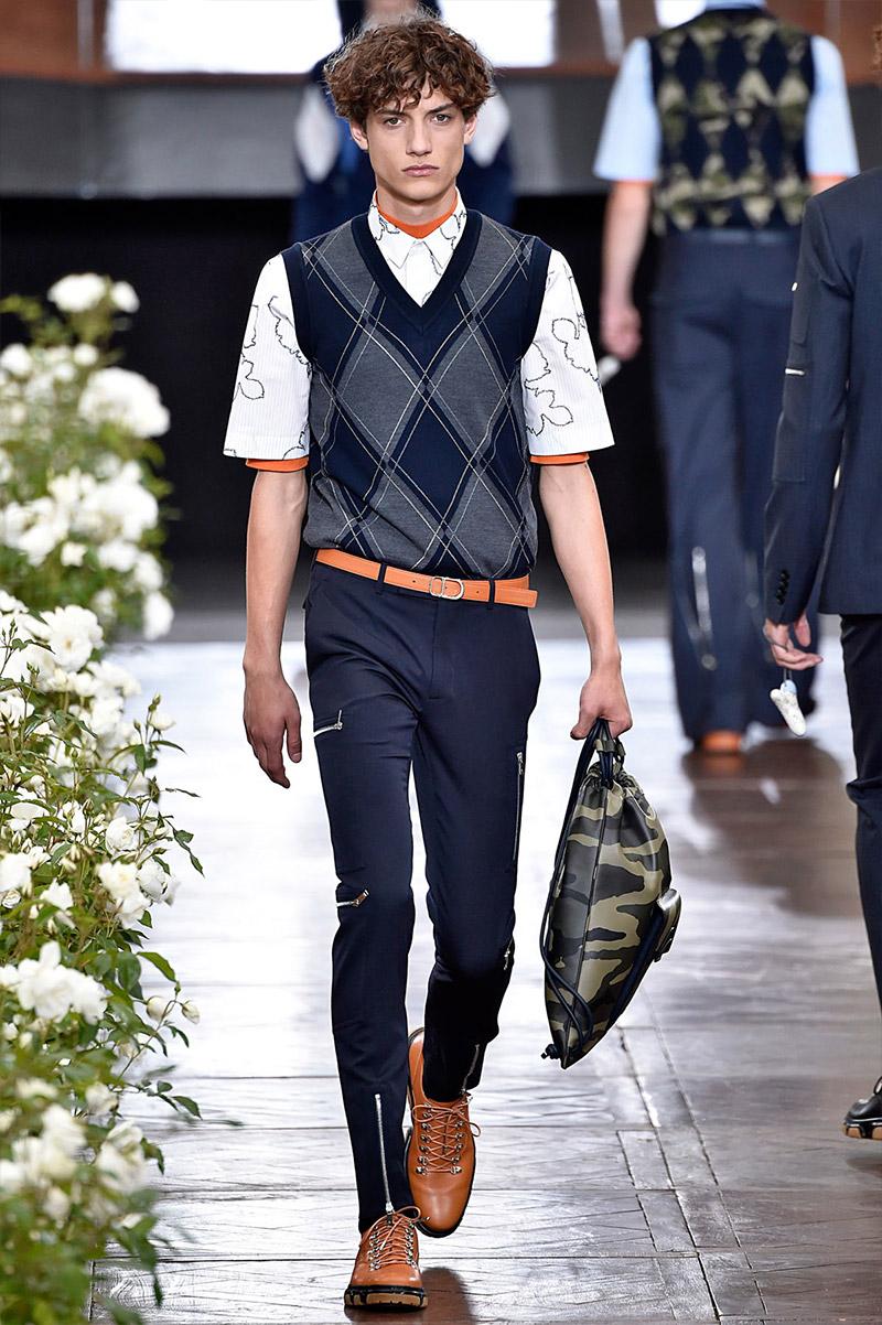 Dior-Homme_proljece ljeto 2016 (12)