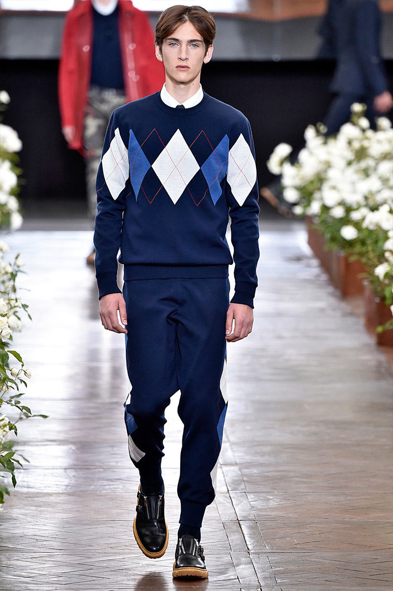 Dior-Homme_proljece ljeto 2016 (13)