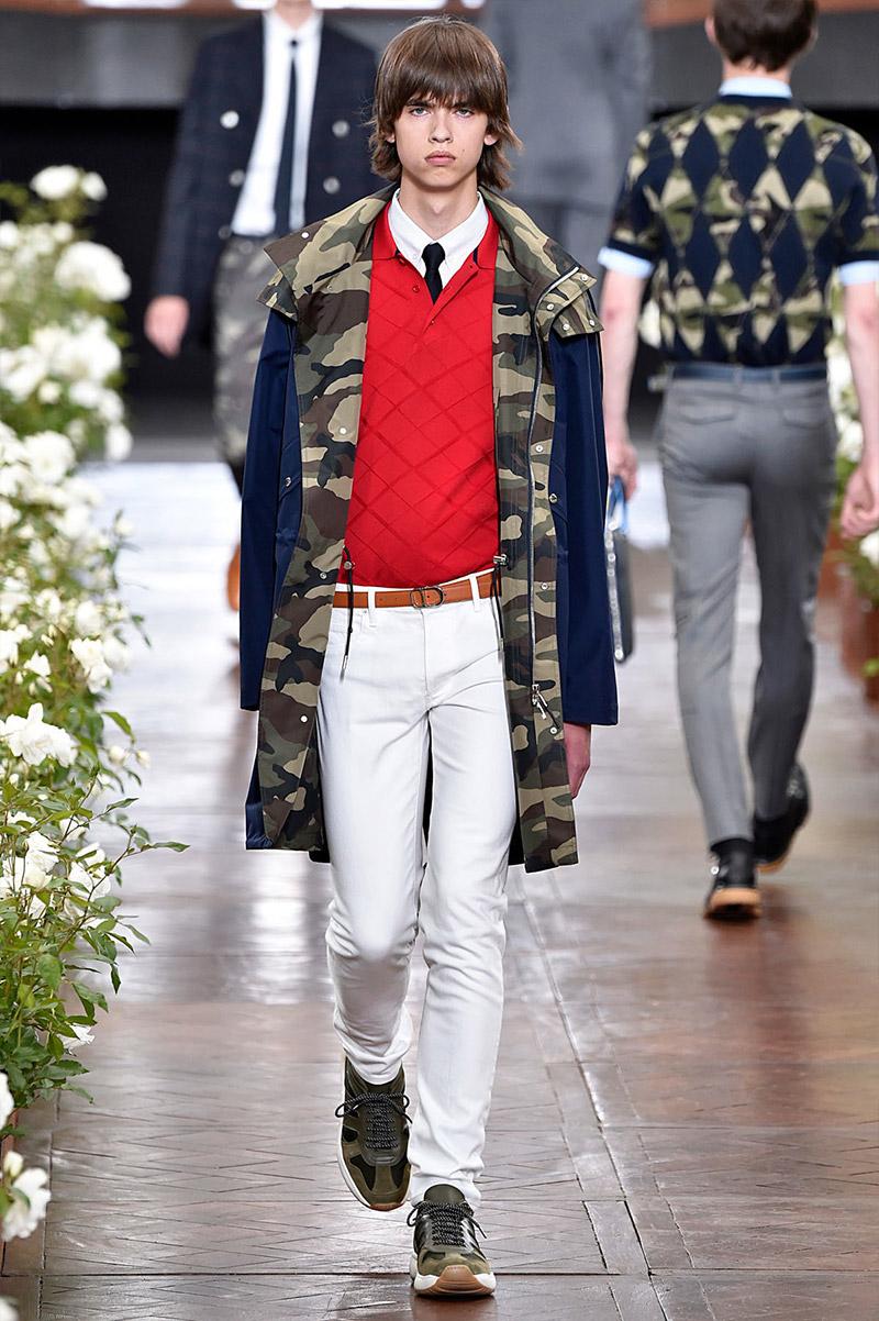 Dior-Homme_proljece ljeto 2016 (16)