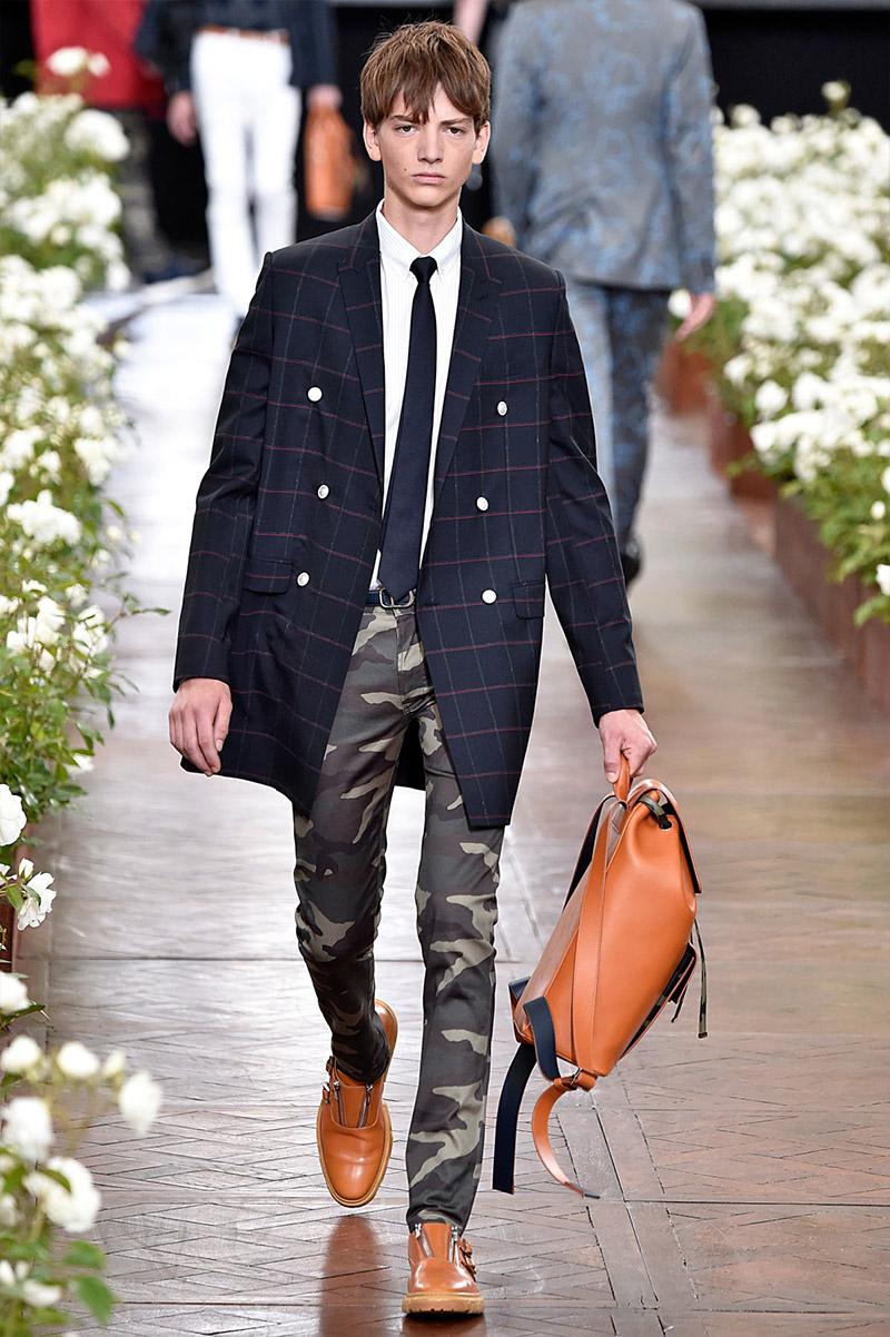 Dior-Homme_proljece ljeto 2016 (17)