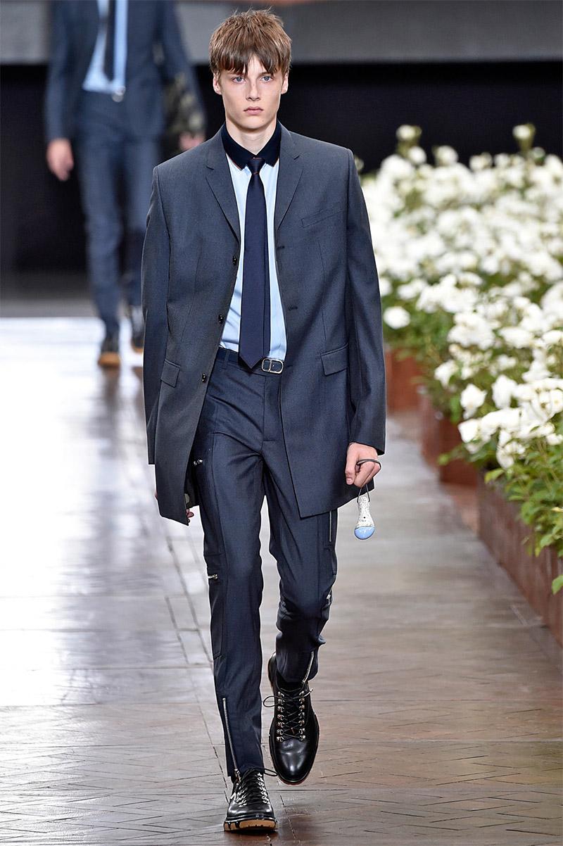 Dior-Homme_proljece ljeto 2016 (2)