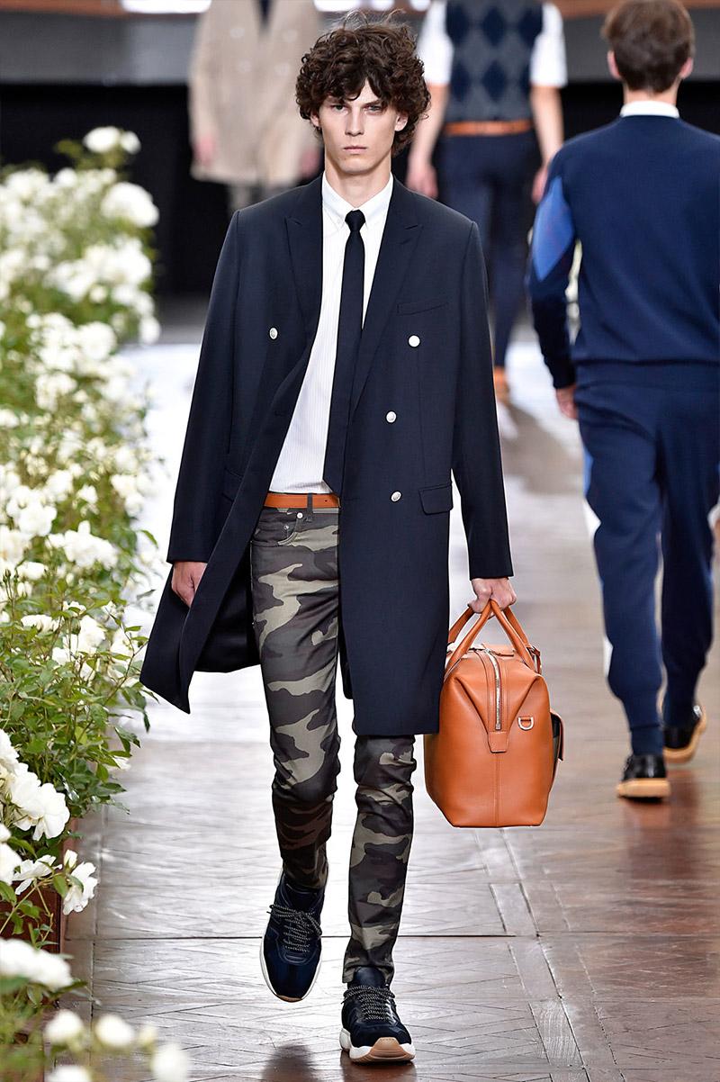 Dior-Homme_proljece ljeto 2016 (20)