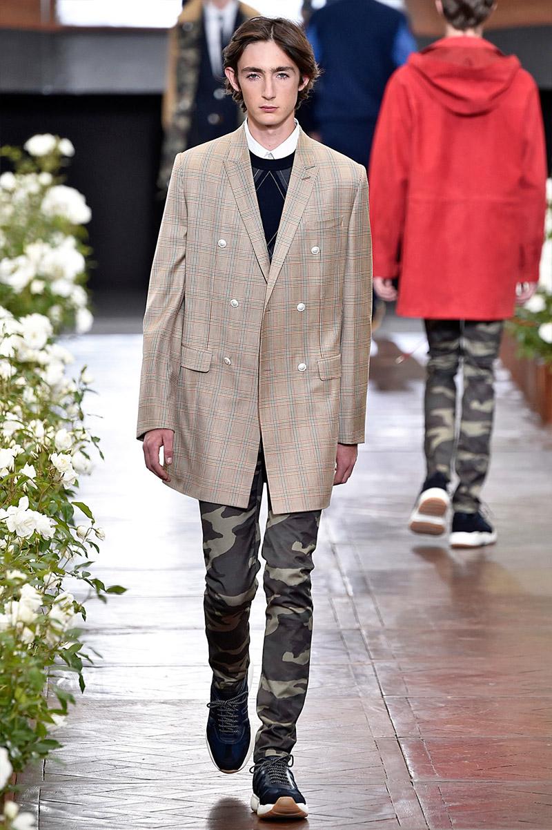 Dior-Homme_proljece ljeto 2016 (21)