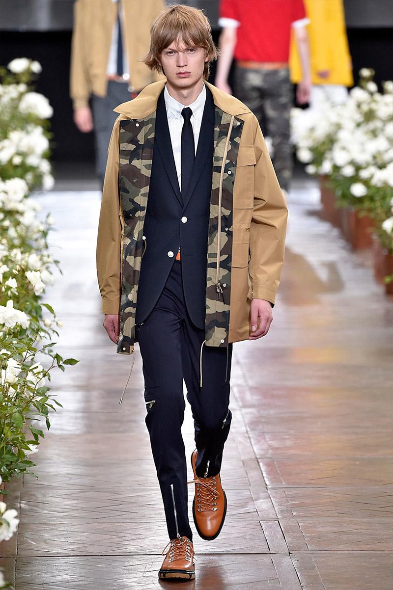 Dior-Homme_proljece ljeto 2016 (22)