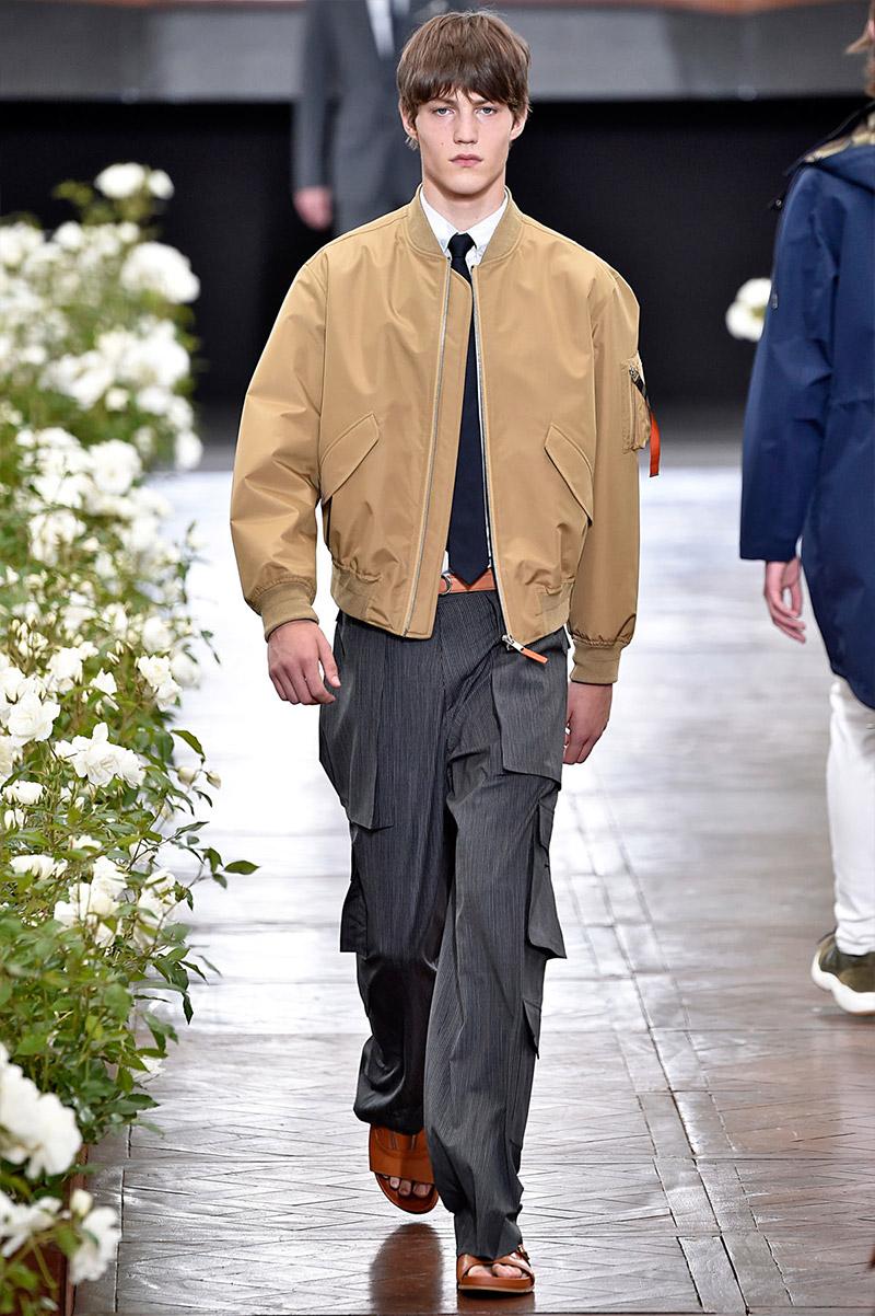 Dior-Homme_proljece ljeto 2016 (23)