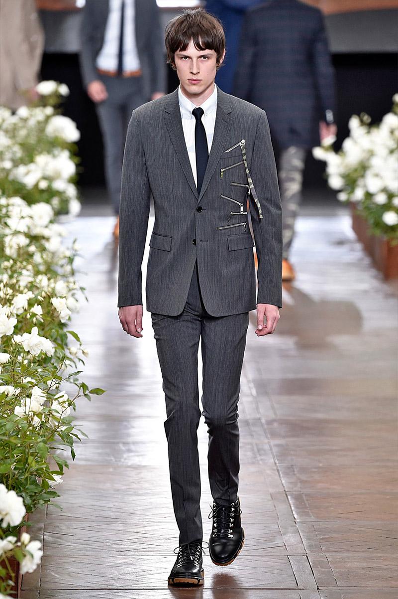 Dior-Homme_proljece ljeto 2016 (24)