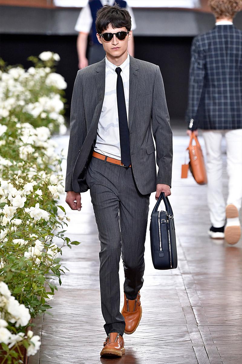 Dior-Homme_proljece ljeto 2016 (25)