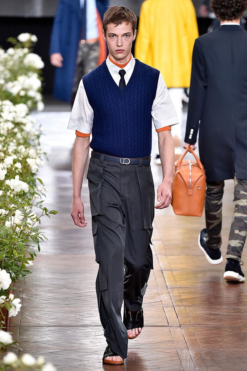 Dior-Homme_proljece ljeto 2016 (26)