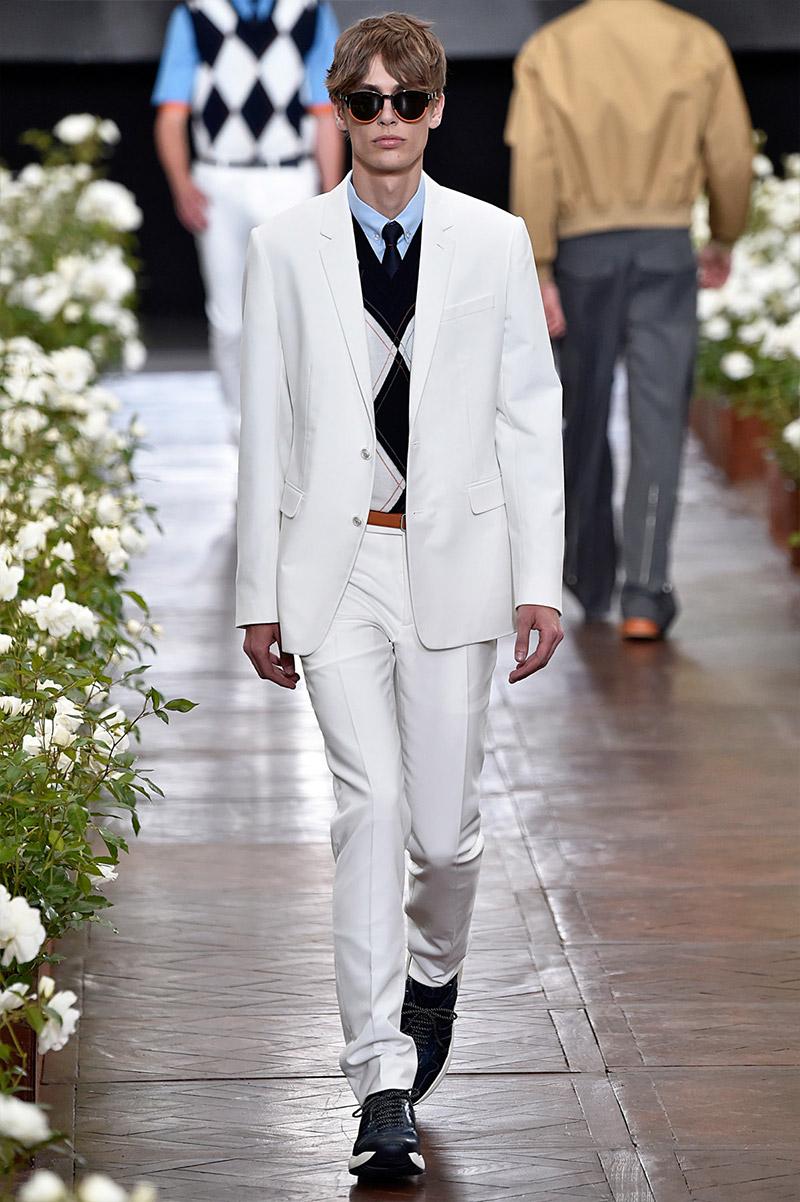 Dior-Homme_proljece ljeto 2016 (29)
