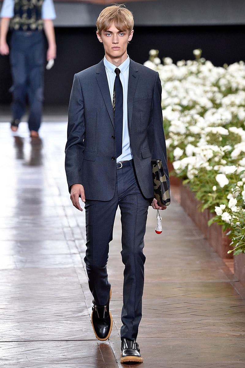 Dior-Homme_proljece ljeto 2016 (3)