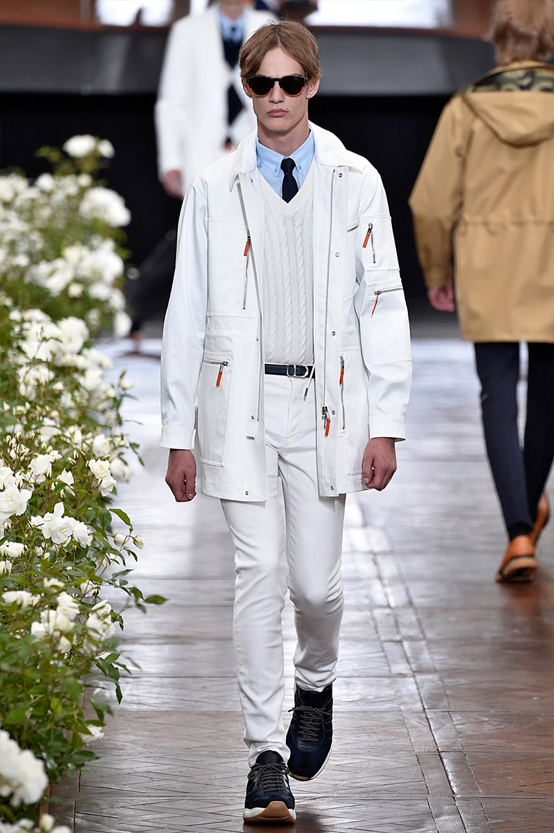 Dior-Homme_proljece ljeto 2016 (30)