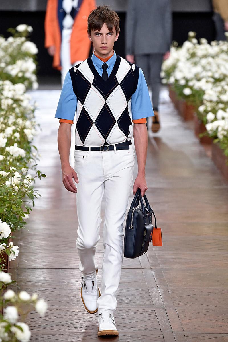 Dior-Homme_proljece ljeto 2016 (31)
