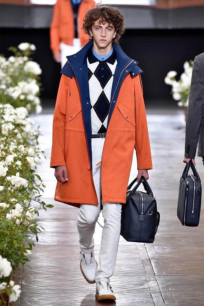 Dior-Homme_proljece ljeto 2016 (32)