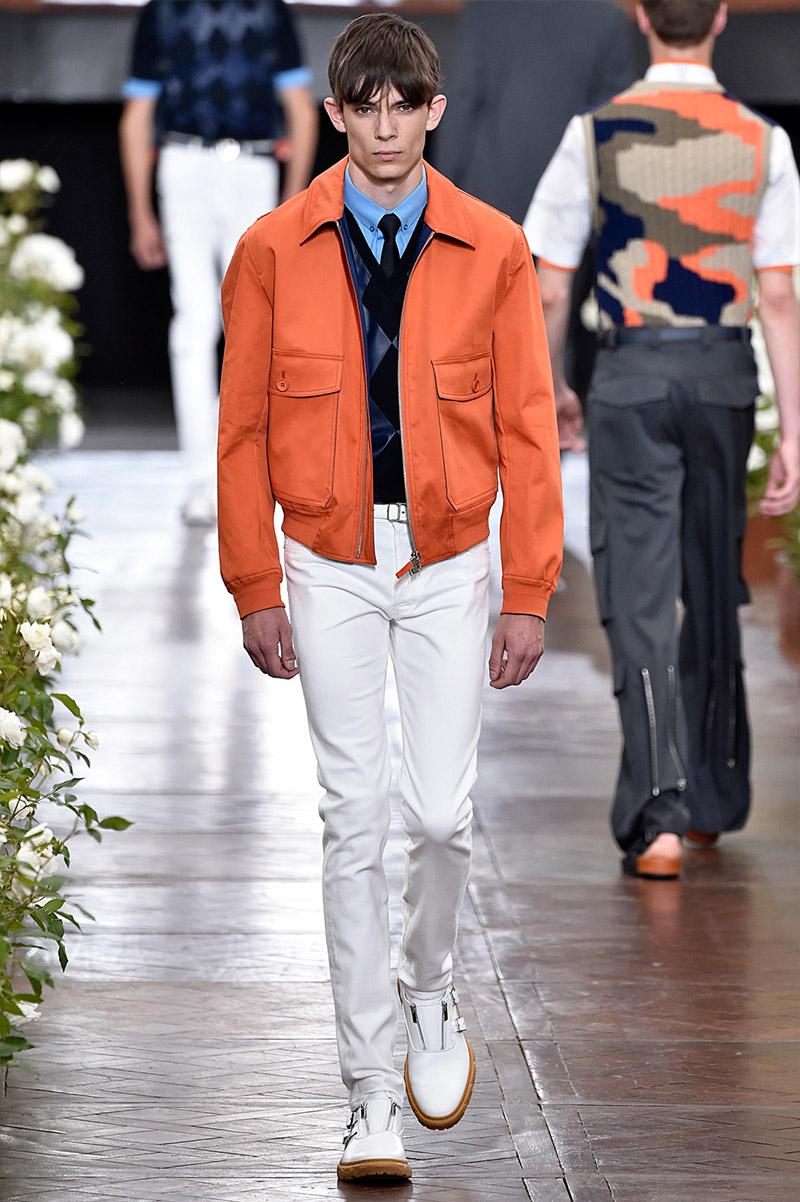 Dior-Homme_proljece ljeto 2016 (33)
