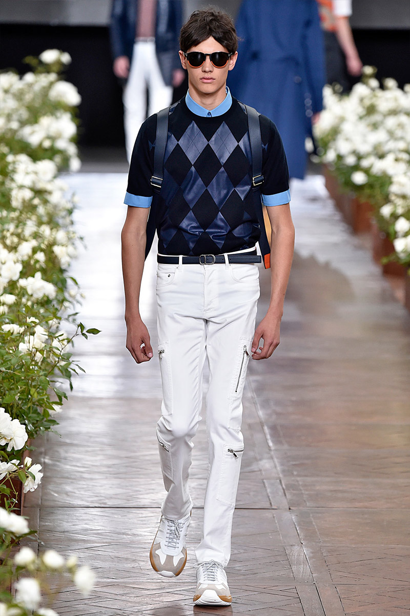 Dior-Homme_proljece ljeto 2016 (34)