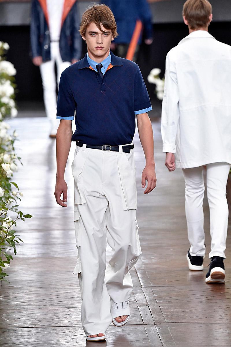 Dior-Homme_proljece ljeto 2016 (36)