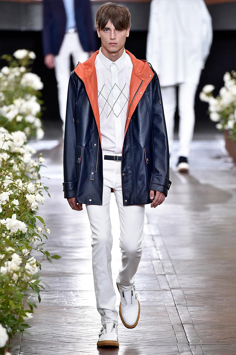 Dior-Homme_proljece ljeto 2016 (37)