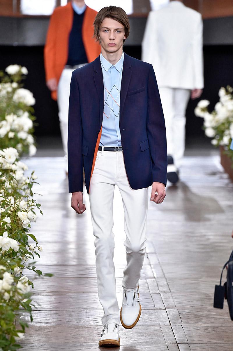 Dior-Homme_proljece ljeto 2016 (38)