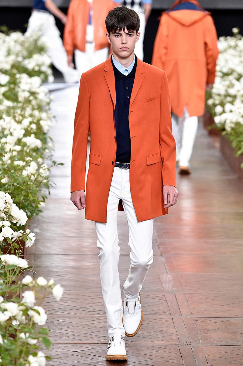Dior-Homme_proljece ljeto 2016 (39)