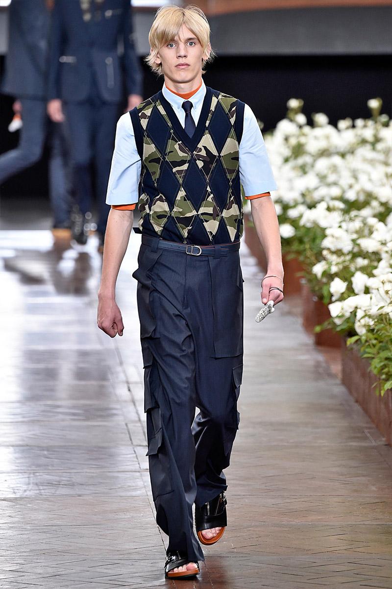 Dior-Homme_proljece ljeto 2016 (4)
