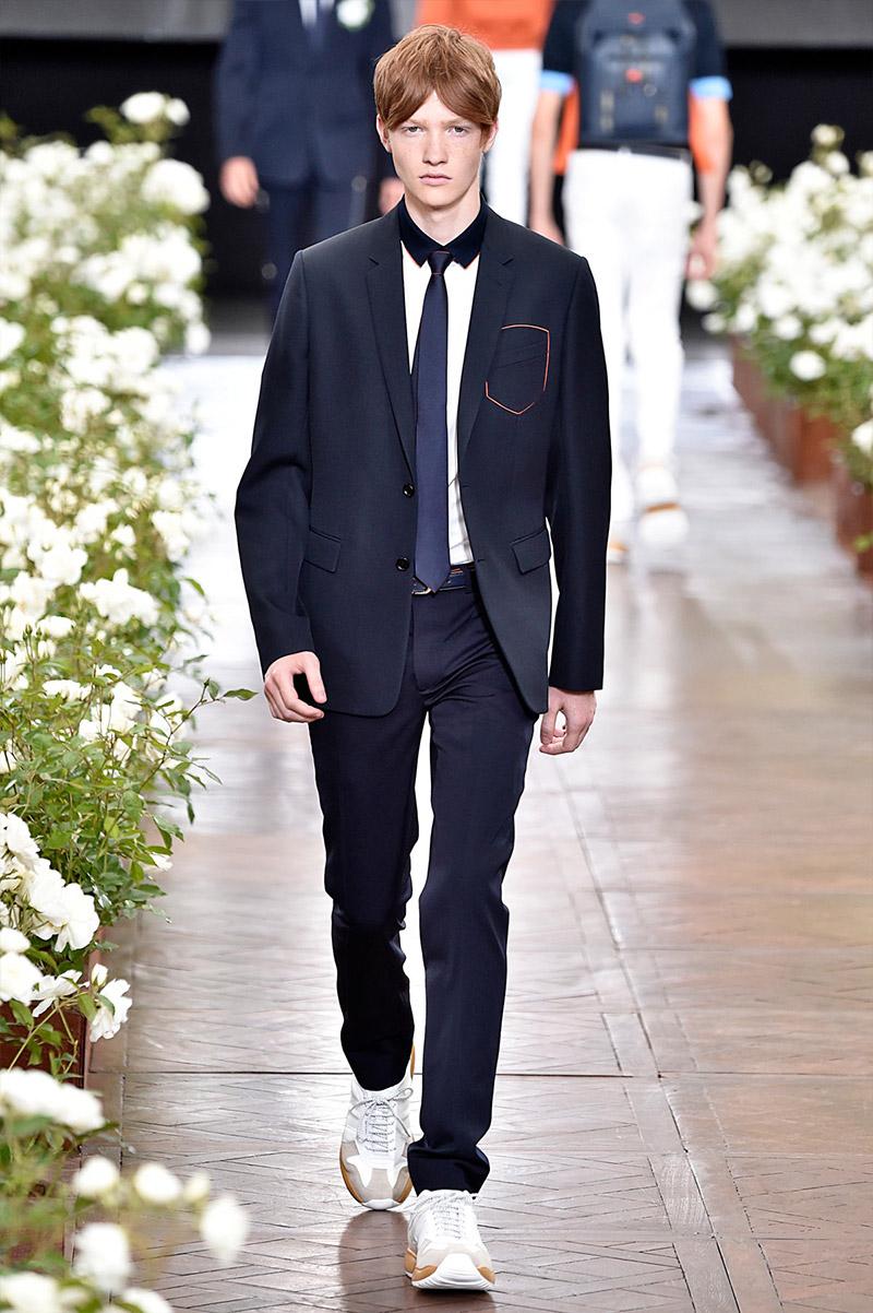 Dior-Homme_proljece ljeto 2016 (41)