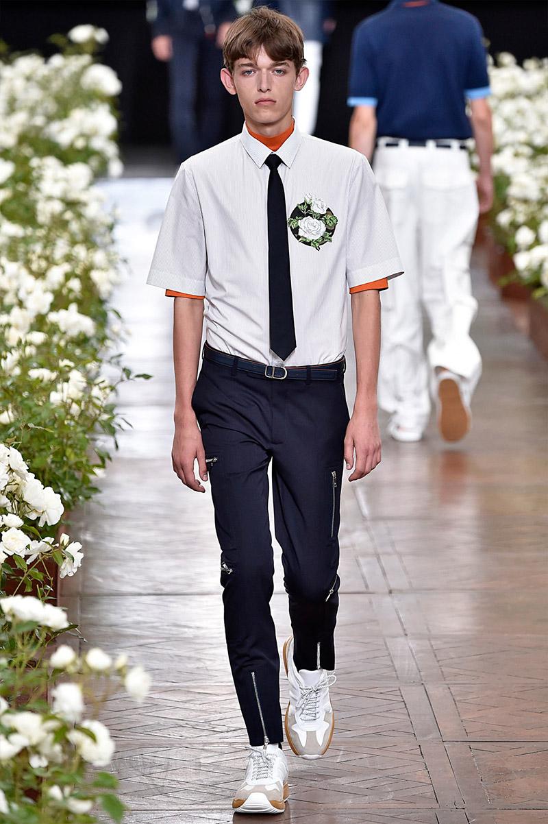 Dior-Homme_proljece ljeto 2016 (42)