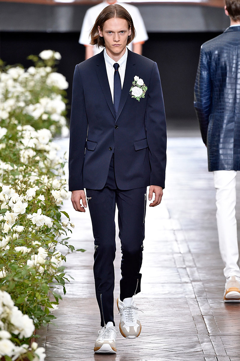 Dior-Homme_proljece ljeto 2016 (43)