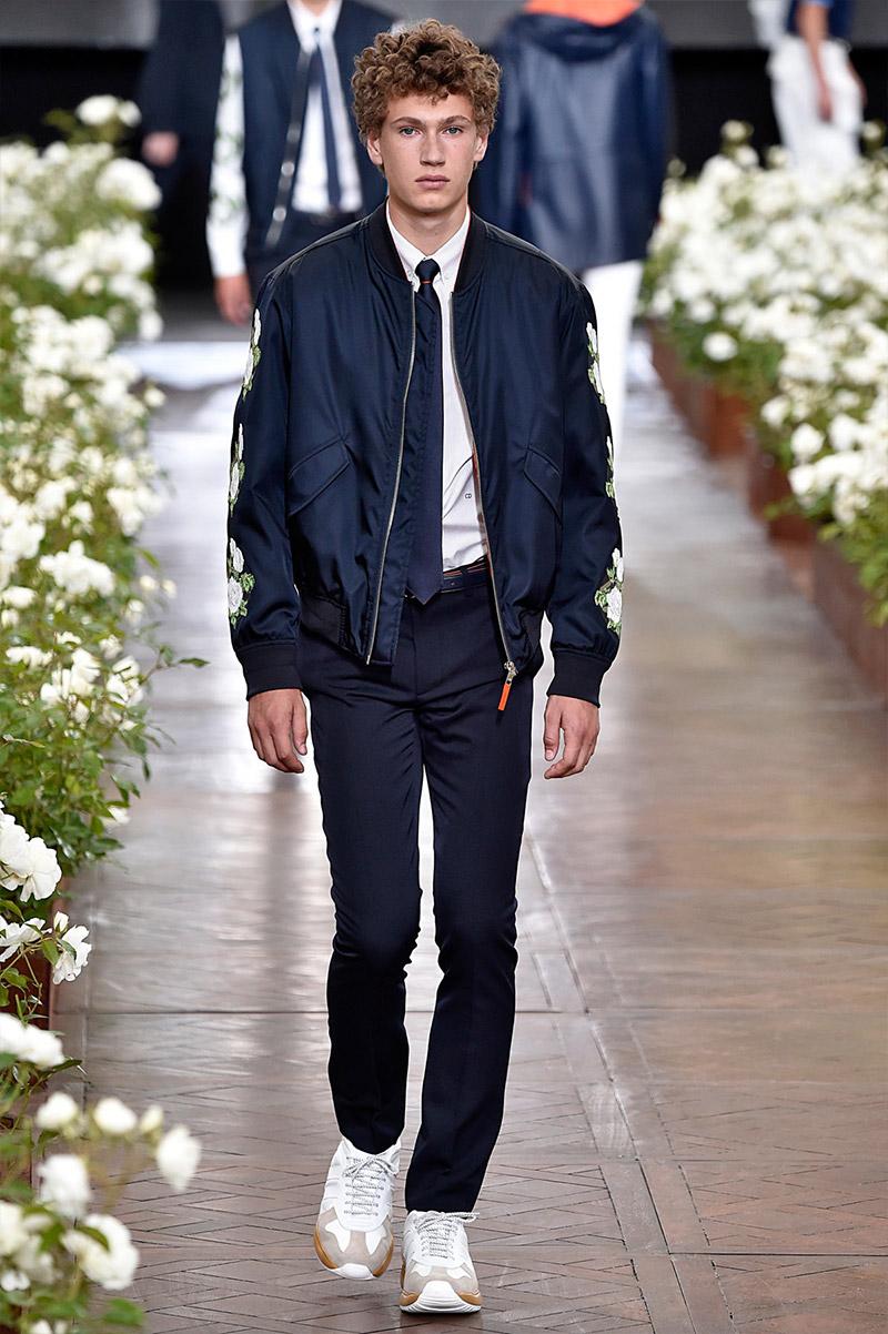 Dior-Homme_proljece ljeto 2016 (44)
