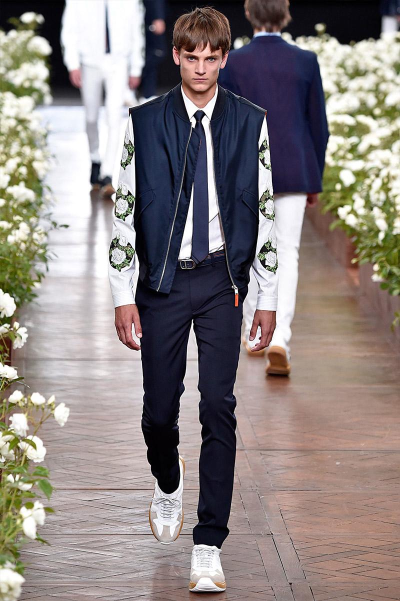 Dior-Homme_proljece ljeto 2016 (45)