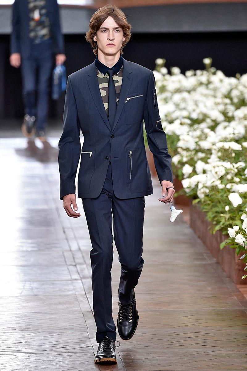 Dior-Homme_proljece ljeto 2016 (5)