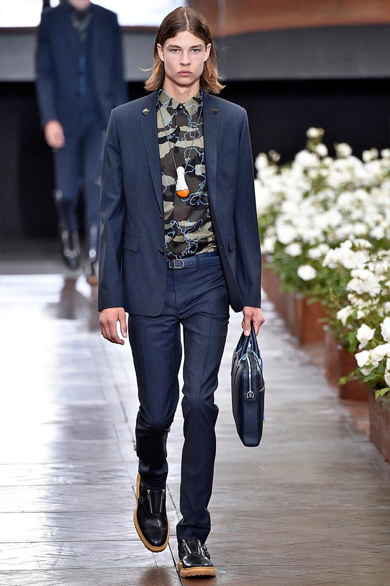 Dior-Homme_proljece ljeto 2016 (6)