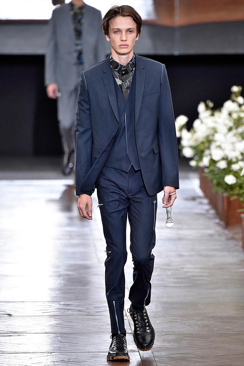 Dior-Homme_proljece ljeto 2016 (7)