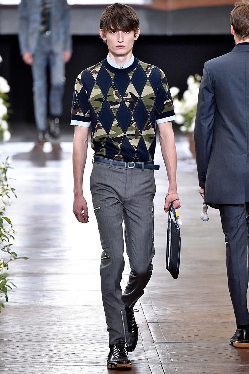 Dior-Homme_proljece ljeto 2016 (9)