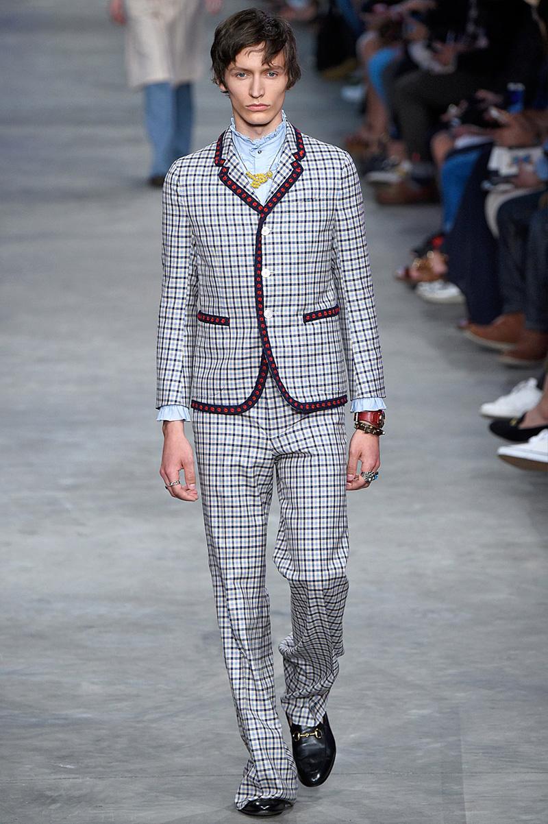 Gucci - ss16_men (10)