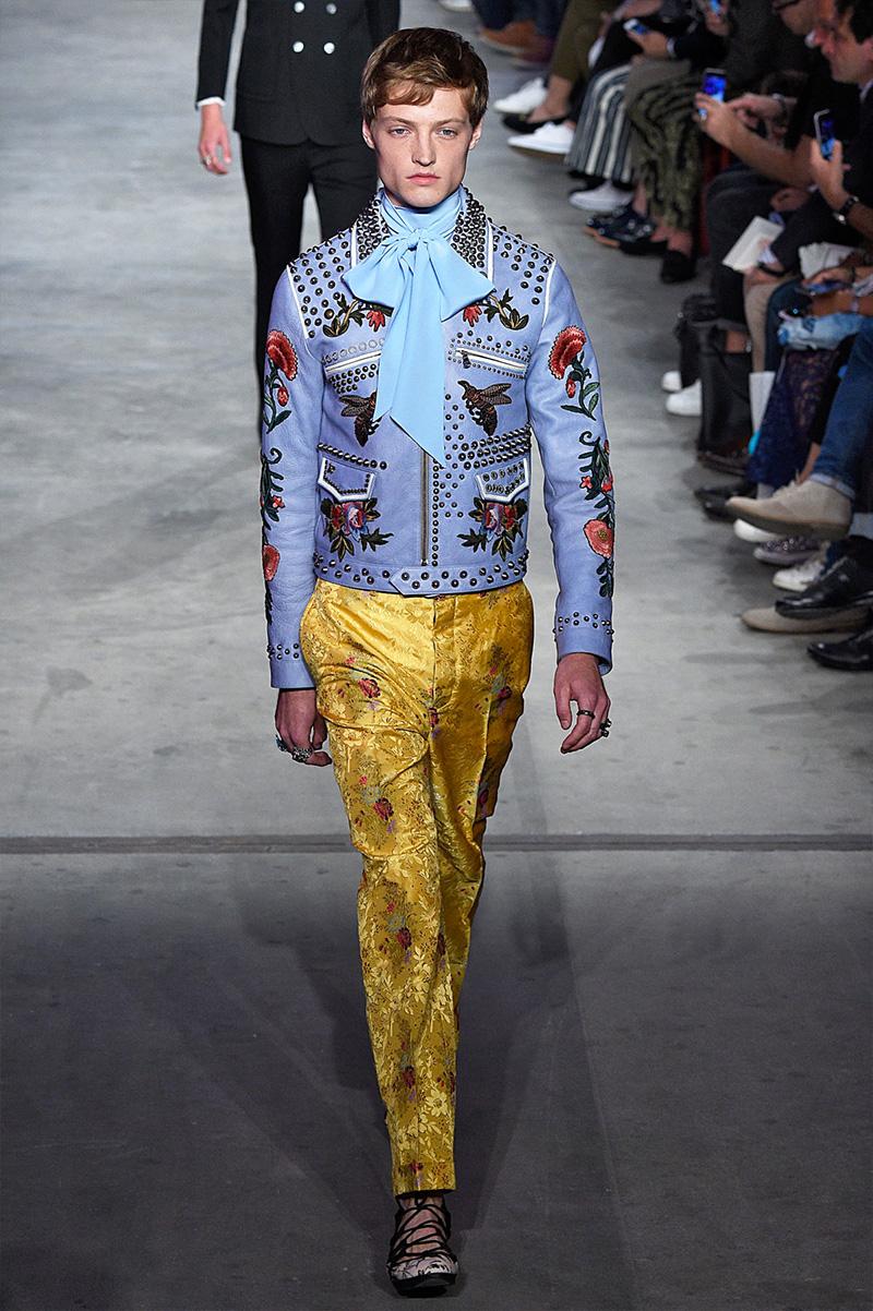 Gucci - ss16_men (12)